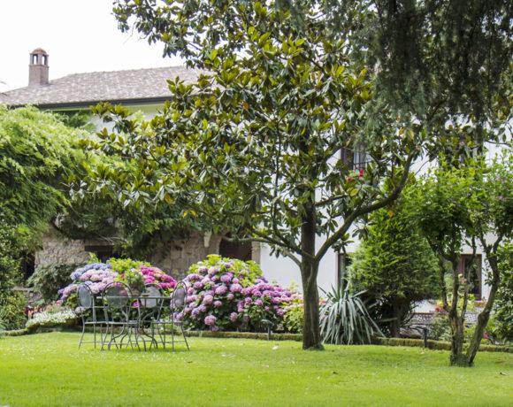 È online il nuovo sito il Casale di Riardo!