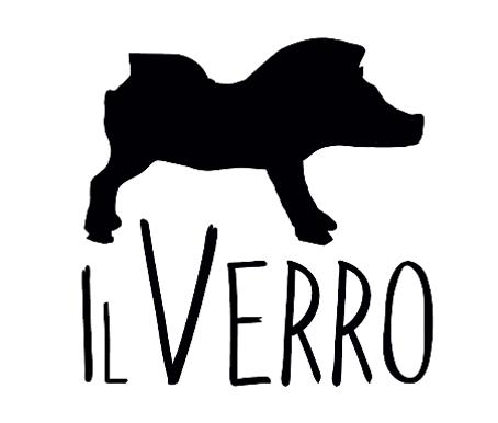 Il Ristorante al Casale di Riardo e la cantina Il Verro!