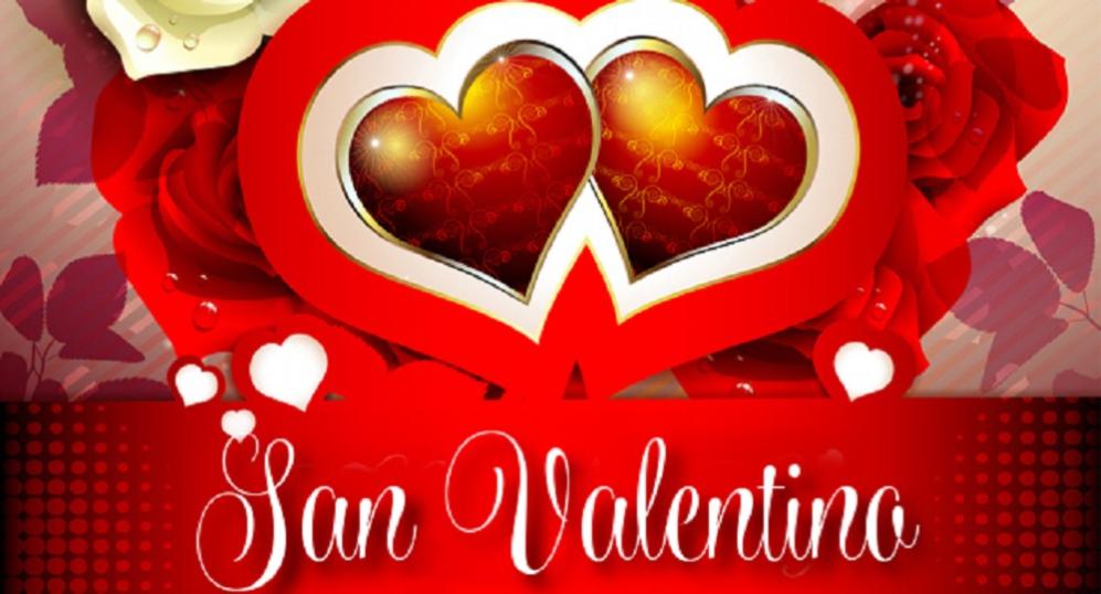 San Valentino al Casale